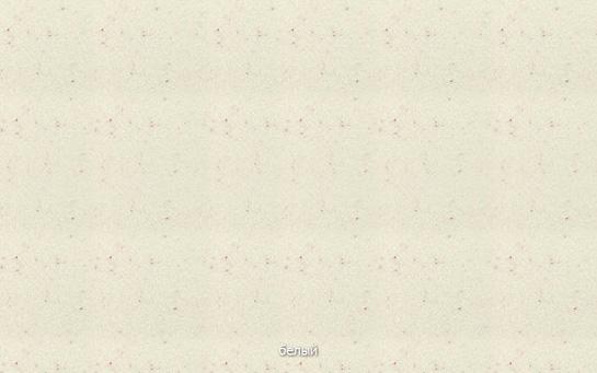 GranFest 3773