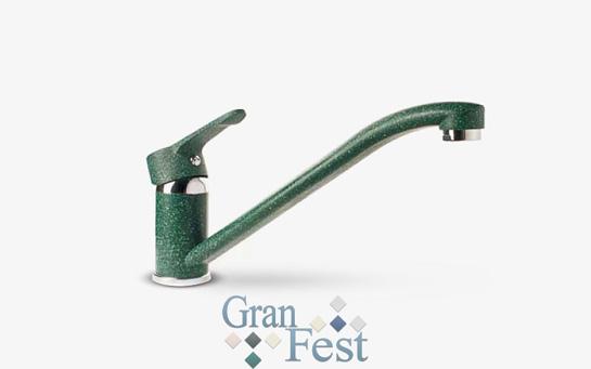 GranFest 0123