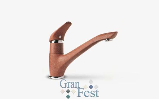 GranFest 6124