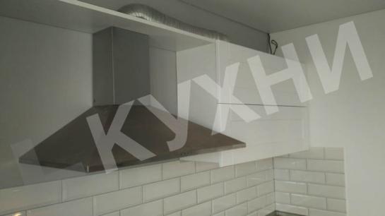 Массив Ясеня Т501 цвет 101 без патины/ 114 без патины