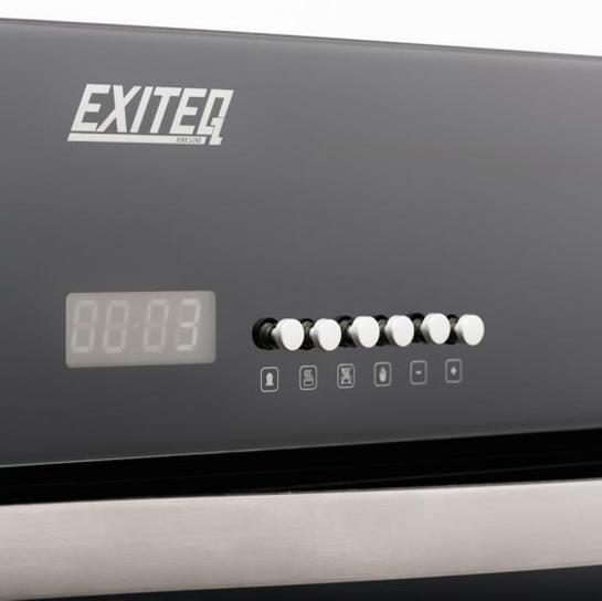 EXITEQ CKO-890 DGF