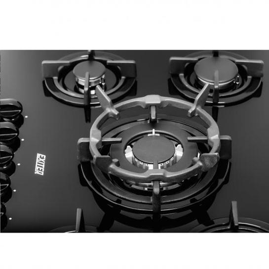 EXITEQ PFS 750 STG-E