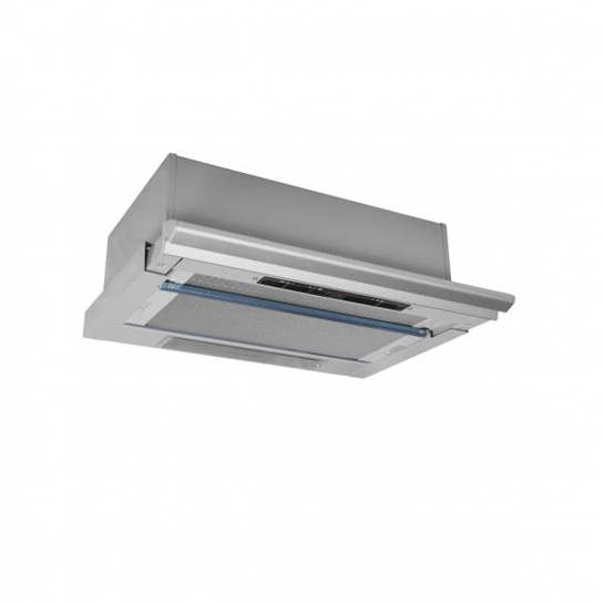 EXITEQ Retracta 502 Inox