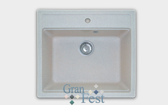 GF-Q560