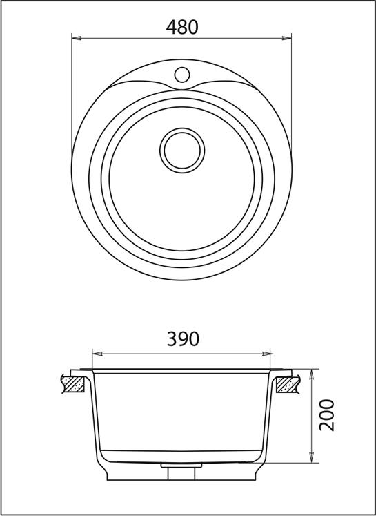 GF-R480