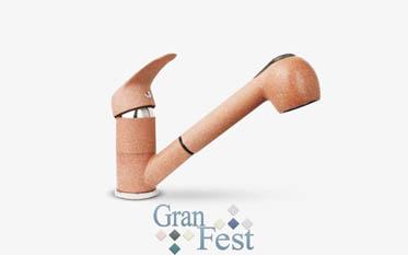 GranFest 1774