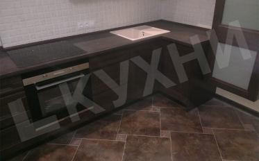 Фреймс-Ф Винтаж Мрамор