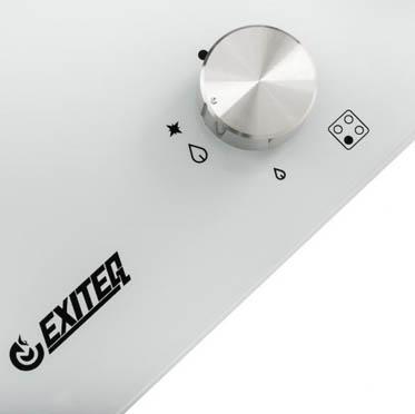 EXITEQ PFH 640 STGW-E