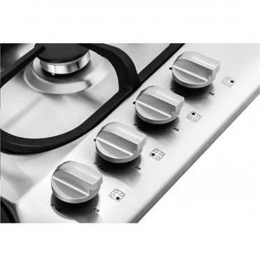 EXITEQ PFL 640 STX-E