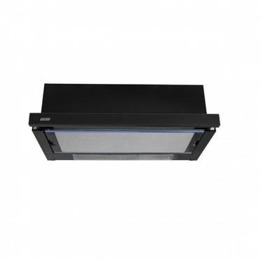 EXITEQ Retracta 2301 G black