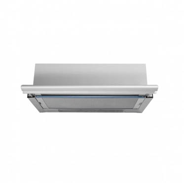 EXITEQ Retracta 2301 Inox