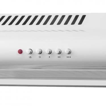 EXITEQ Standard 602 white