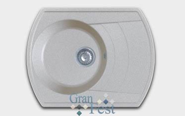 GF-R650L